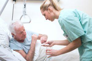 reabilitaciya-posle-insulta