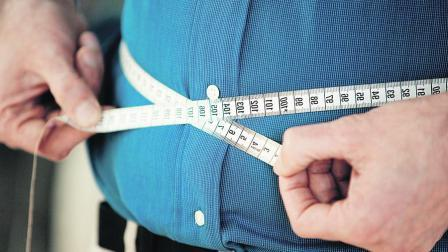 Как похудеть в преклонном возрасте
