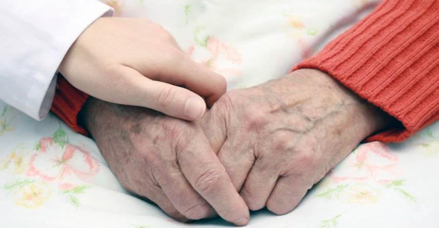Уход за тяжелобольными пациентами в частном пансионате